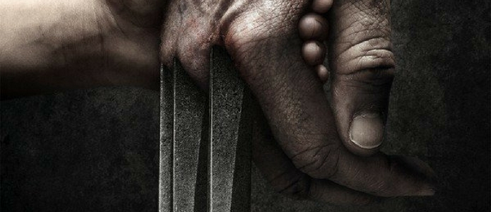 Logan-Trailer