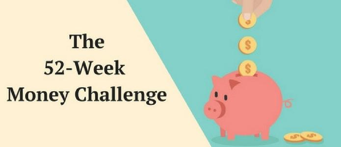 Money-Challenge-695