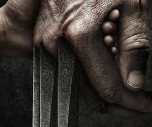 Marvel Releases Final 'Logan' Trailer