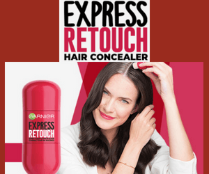 $3 Off Garnier Coupon
