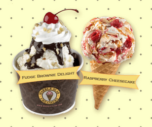 Valuable Marble Slab Coupons