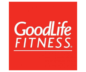 Goodlife Fitness Canada