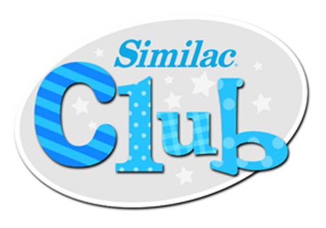 similac club logo