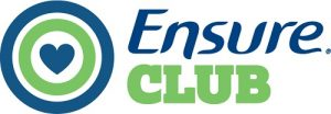 Ensure Club logo