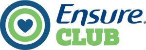 Ensure Club logo