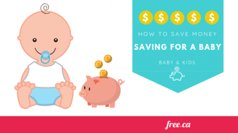 How Much Money Should I Have Saved For A Baby?