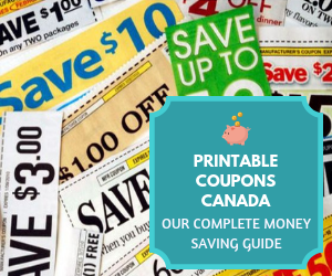 Printable Coupons Canada: Your Complete Money-Saving Guide