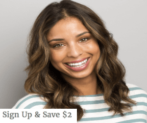 First Choice Coupon: $2 Off