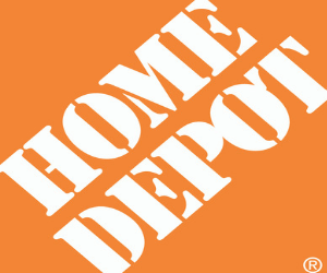 30% Off At The Home Depot % Cashback Bonus