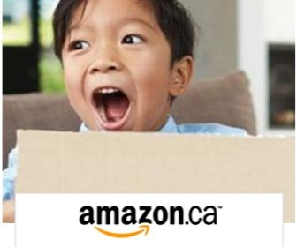 12 Days of Deals at Amazon