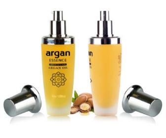 Argan Oil Free Sample