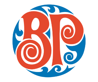 Boston Pizza Rewards