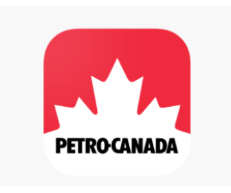 Petro Canada: Free Gas For a Year