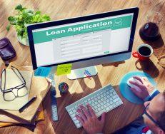 Online Loans Tips: How To Check Legitimacy Of The Lender