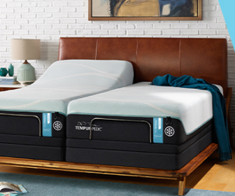Win a $1000 Gift Card from Sleep Country/Dormez-Vous