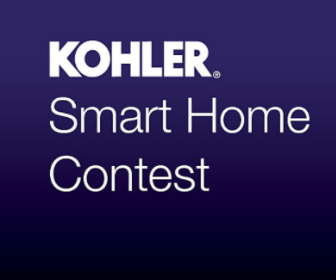 Win Kohler Smart Home Products