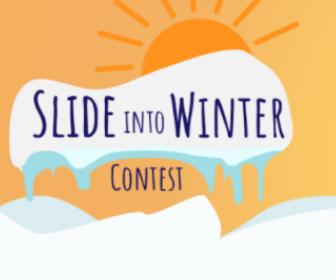 Win Sunkist Prizes