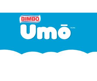 Bimbo Uno Coupon
