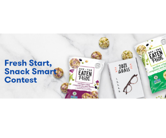 Win $1000 from Tasty Rewards