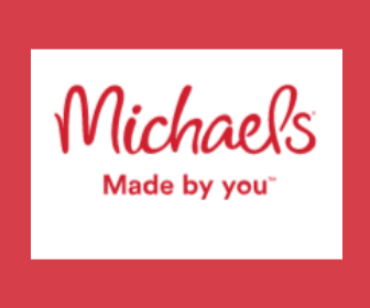 Michaels New Print Coupon