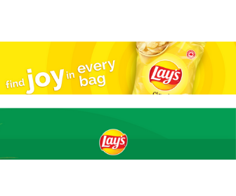 Win Instant Prizes from Lay's