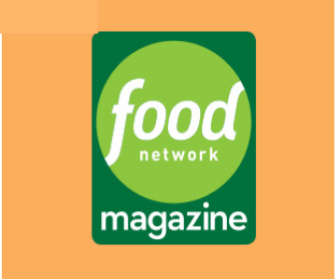 Win $500 from Food Network Magazine