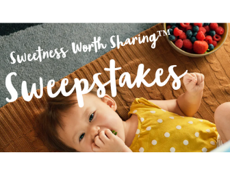 Win Driscolls Berries for a Year