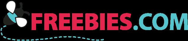 FSMW Logo
