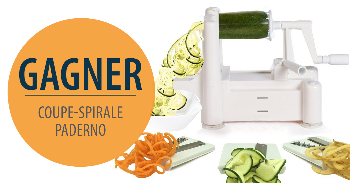 concours Parderno