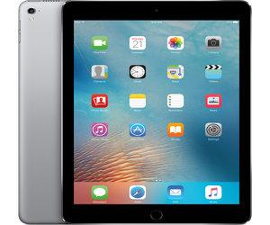 Win Apple iPad Pro and Avery Gift Basket - Freebies com