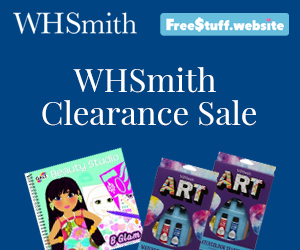 Get Discounts on School Supplies, Books and More - Freebies com