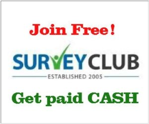 Image result for survey club, supplementing income | supplemental income | extra incomes | supplement income | extra income | side income | ideas for extra income | second income | extra income ideas | extra income jobs | earn extra income | secondary income | second income ideas | how to make extra income | i need extra income | making extra income | make extra income | additional income | how to earn extra income | extra income at home | easy extra income | at home income | second incomes | extra income opportunities | supplemental income jobs | earn additional income | income from home | extra cash jobs | 2nd income | second income opportunity | income in home | more income | need extra income | second income from home | earn extra money idea | need more money | make extra income ideas | ideas to make extra income | how to bring in extra income | extra income working from home | extra income work from home | supplemental income opportunities | ways to bring in extra income | make more income | earn a second income | how to make more income | earning additional income | earn supplemental income | 2nd job ideas | extra income stream | income make | second income jobs | extra monthly income | build extra income | to make extra income | earn extra income opportunities | ideas for second jobs | income at home | supplement your income at home | extra money supplement income | extra cash working from home | earn extra money working from home | earn more income | work at home make money income opportunity | home income business | income money | supplement my income at home | work from home income opportunities | income second | home income opportunity second work | earn extra idea income | work at home income | make extra money part time | earn extra | get income | extra income opportunity | business extra income | earn more revenue | quick income | extra home income opportunity | extra income opportunity home | earning extra | home based extra income | extra income make