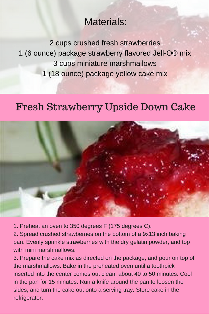 https://storage.googleapis.com/freebies-com/resources/news/15007/strawberry-cake.png