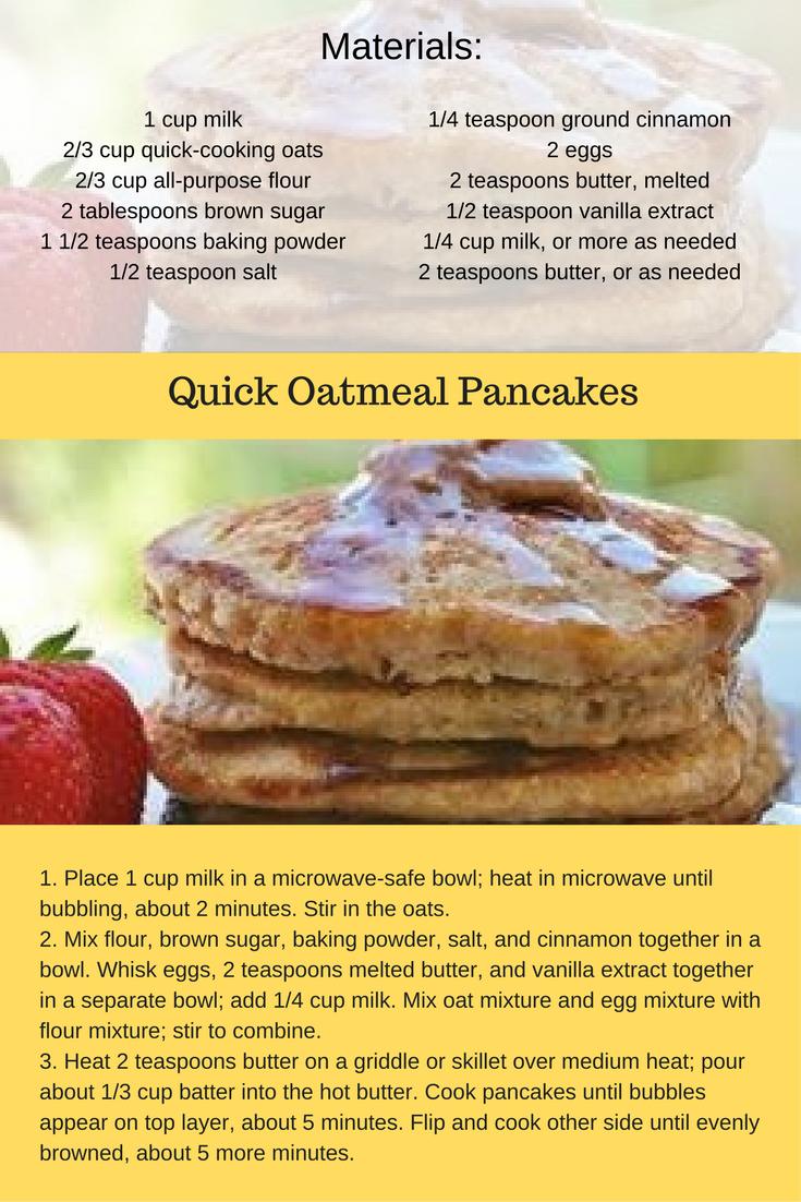 https://storage.googleapis.com/freebies-com/resources/news/15216/pancakes.png