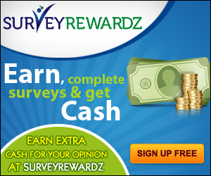 Answer Surveys Redeem Points for Vouchers , Cash and More - Freebies