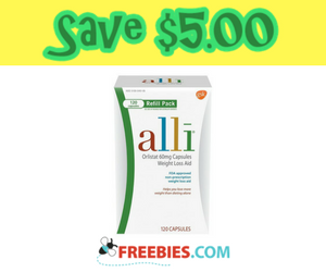 image regarding Alli Coupons Printable named Down load and Print Alli Coupon codes - : The Least complicated