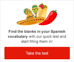 Learn Spanish With Funny Spanish