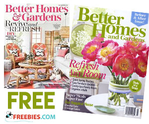 https://storage.googleapis.com/freebies-com/resources/news/19412/free-subscription-to-better-homes-garden-magazine.jpg