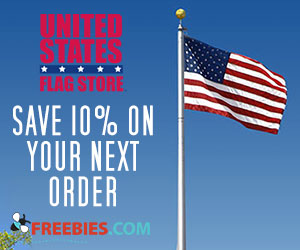 Save 10% on Your Next Order