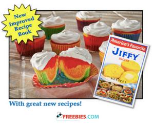 https://storage.googleapis.com/freebies-com/resources/news/20237/free-jiffy-recipe-book.png