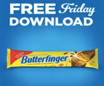 Kroger Digital Coupons Free Friday