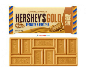 Free Chocolate Coupons