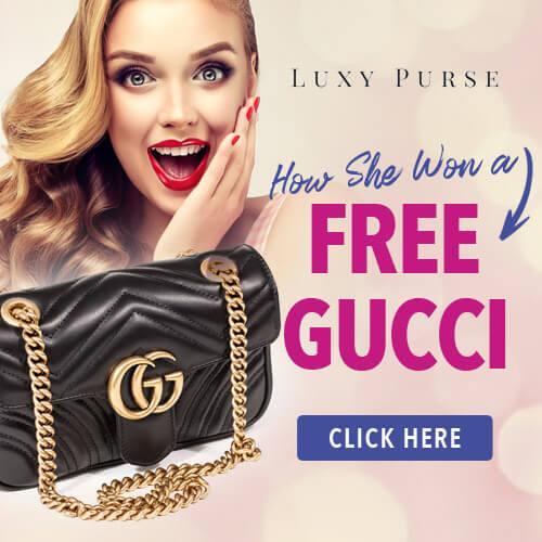 Cheap Designer Purses from Luxy Purse