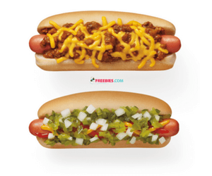 https://storage.googleapis.com/freebies-com/resources/news/21359/-1-sonic-hot-dogs.png