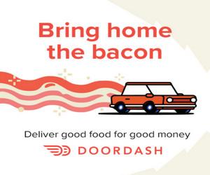 https://storage.googleapis.com/freebies-com/resources/news/21421/compressed__make-money-as-doordash-driver.jpeg