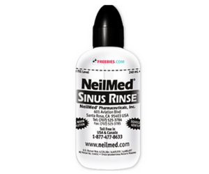 https://storage.googleapis.com/freebies-com/resources/news/21738/free-neilmed-sinus-rinse.png
