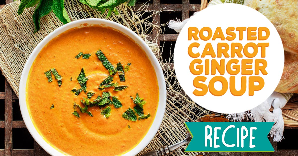 https://storage.googleapis.com/freebies-com/resources/news/22229/roasted-carrot-ginger-soup.jpg