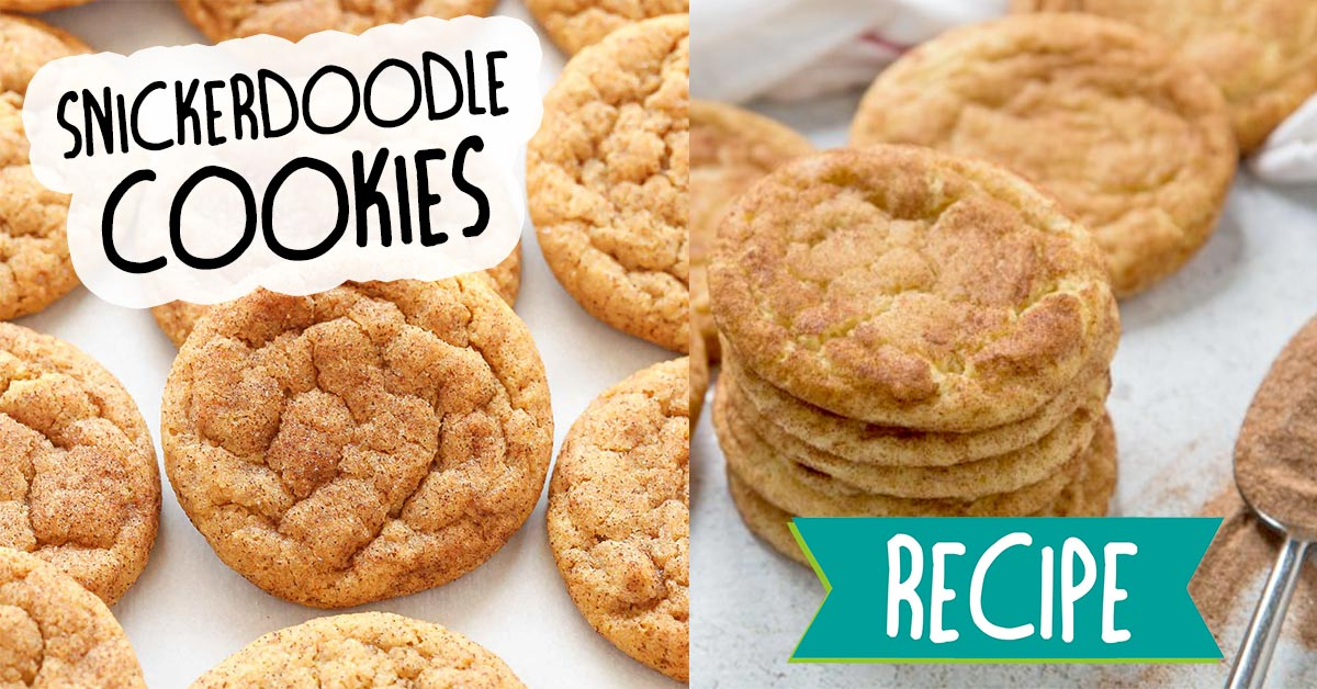 https://storage.googleapis.com/freebies-com/resources/news/22256/the-best-snickerdoodle-cookies.jpg