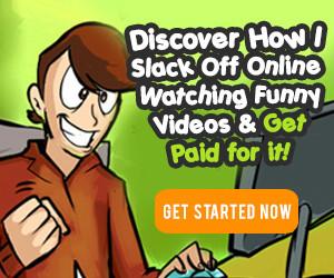 https://storage.googleapis.com/freebies-com/resources/news/22278/compressed__earn-commissions-online.jpeg