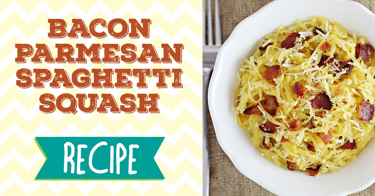 https://storage.googleapis.com/freebies-com/resources/news/22483/bacon-parmesan-spaghetti-squash.jpg